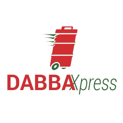 DabbaXpress