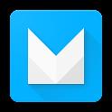 Melior UI MD - CM12+ Theme icon