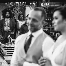 Wedding photographer Christian Oliveira (christianolivei). Photo of 08.11.2017