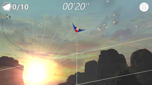 Real Kite 3.0 screenshots 4