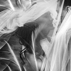 Wedding photographer Donatas Ufo (donatasufo). Photo of 22.08.2017
