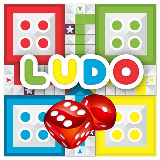 Ludo Club Party