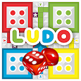 Ludo Club Party