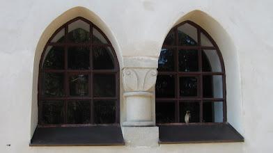 "Photo: Biserica Ortodoxa cu hramul  ""Sfanta Paraschiva"" http://www.manastirea-feleacu.ro/biserica.html (2012.08.14)"
