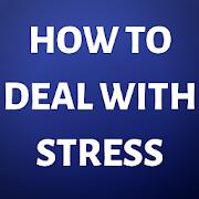 Stress Relief Management