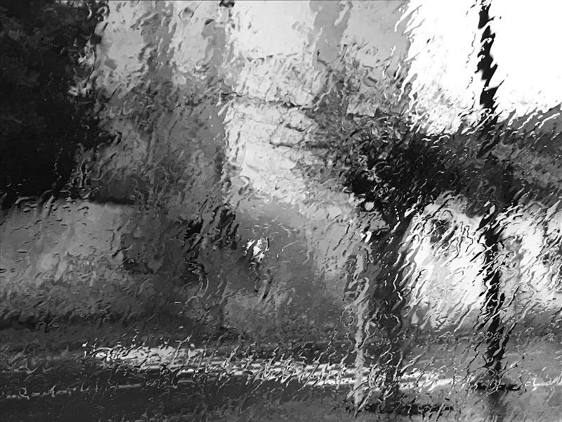 La pioggia dentro di me di Maino