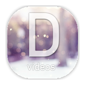 Best videos for dubsmash
