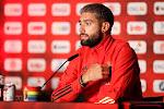 """Carrasco en Alderweireld tonen geen schrik voor Ronaldo en co: """"Portugal moet zich aanpassen aan België en niet andersom"""""""