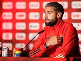 """Carrasco et Alderweireld n'ont pas peur de Ronaldo et consorts : """"Le Portugal doit s'adapter à la Belgique et non l'inverse"""""""