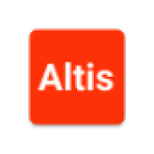 Altis.io Schedule sports games