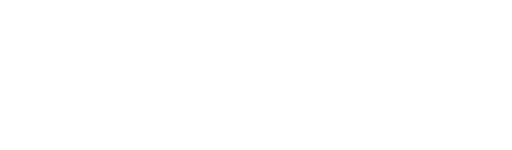 Logo UMS PASS blanc
