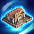 通貨センター改良