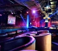 Cavalli The Lounge photo 48