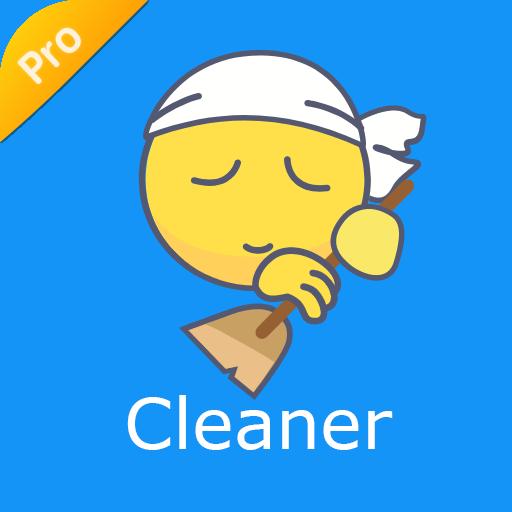 Empty Folder Cleaner(No ads) - Delete Empty Folder file APK Free for PC, smart TV Download