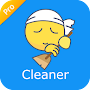 Empty Folder Cleaner(No ads) - Delete Empty Folder APK icon