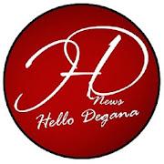 Hello Degana