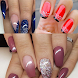 NAIL ART DESIGNS 2019 - Androidアプリ
