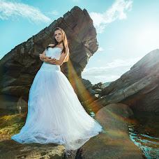 Wedding photographer Aleksey Slepyshev (alexromanson). Photo of 11.09.2013