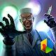 Asylum: Room Escape (game)