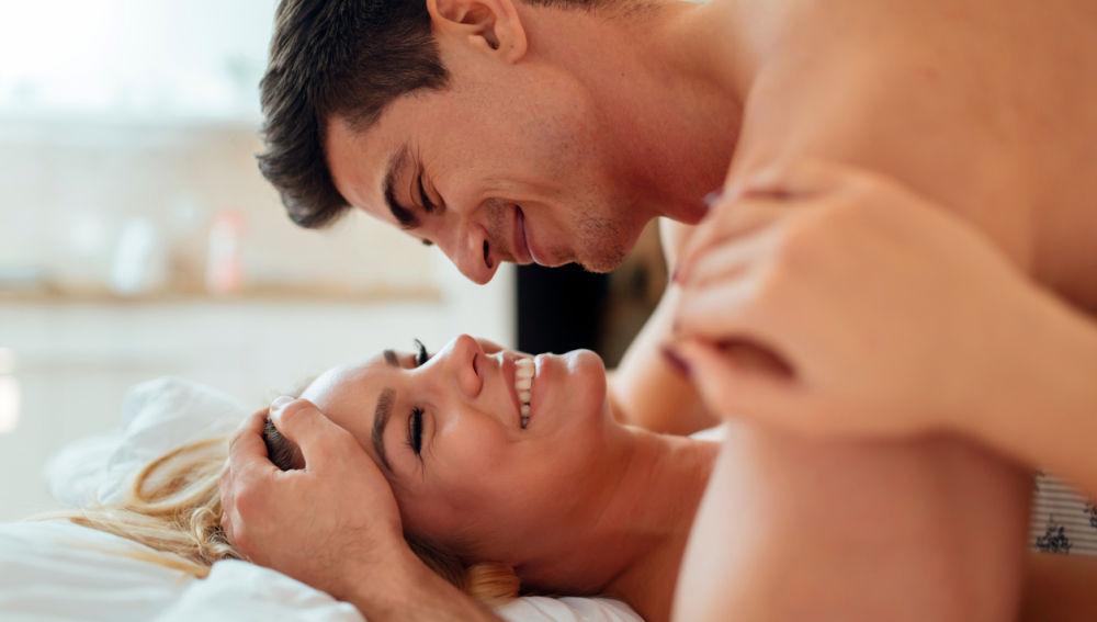 El coronavirus se puede transmitir vía sexual?: experta responde – Entérate  Pereira