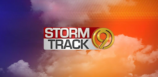 WTVC Storm Track 9 - Apps on Google Play