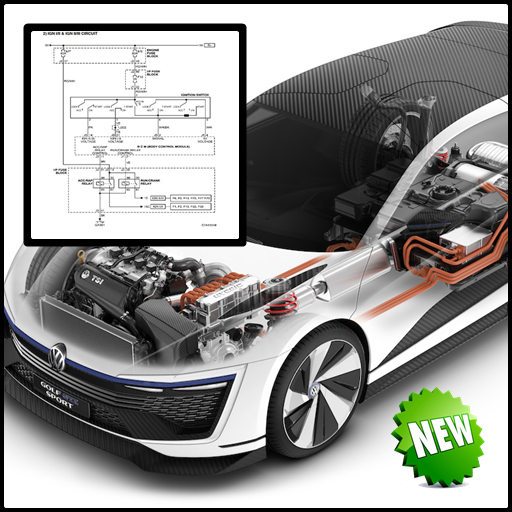 Tremendous Automotive Wiring Diagram Apps On Google Play Wiring Database Obenzyuccorg