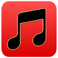 Free Mp3 Music by Mappse APK