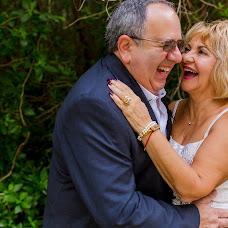 Wedding photographer Stanislav Nemashkalo (Stanly). Photo of 11.07.2018