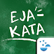 Eja Kata (game)