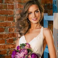 Wedding photographer Aleksandr Tarasevich (AleksT). Photo of 07.03.2017