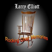 Rocking Chair Memories