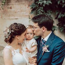 Esküvői fotós Zsanett Séllei (selleizsanett). Készítés ideje: 09.10.2019