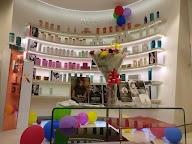 Looks Salon photo 1