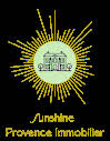 Sunshine Provence Immobilier