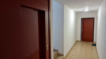 appartement à Ajaccio (2A)
