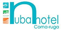 Nuba Hotel Comarruga | Mejor precio online | Web Oficial