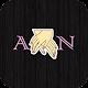 Студия маникюра All Nails APK
