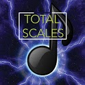 Total Scales icon