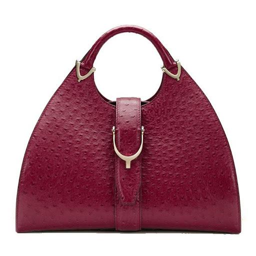 Designer Handbags 2016