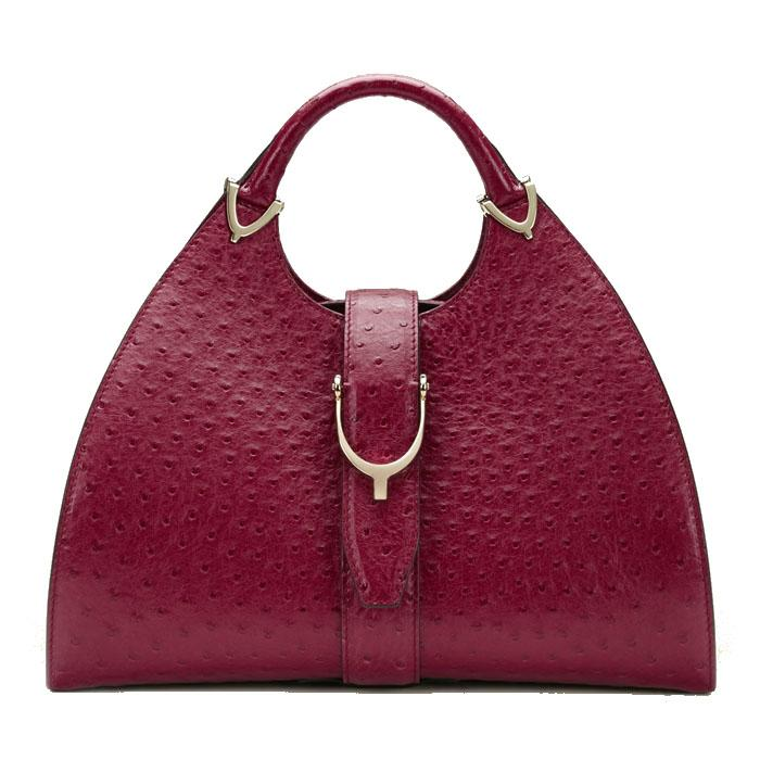 Designer handbags 2017 android apps on google play for Designer bad