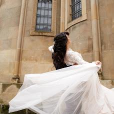 Wedding photographer Andrey Yakimenko (razrarte). Photo of 29.07.2017