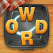 Word Search Puzzle 2020 : Word Search Game