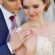 Wedding photographer Yuriy Misiyuk (masterwedd). Photo of 21.08.2018