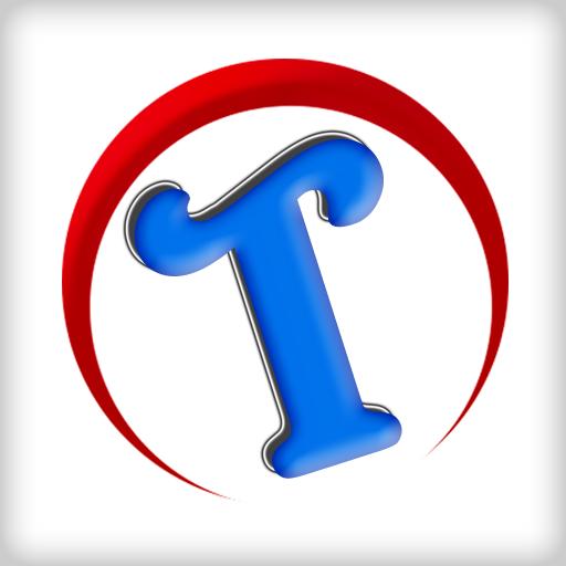 Blossom Paradise Inc. avatar image