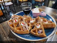 Valvola Cafe-法莫拉