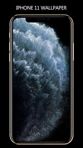 Download Wallpaper For Iphone 11 Wallpapers Ios 13 Apk