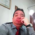 Foto de perfil de sublime4