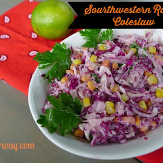 Ranch Dressing Mix Coleslaw Recipes