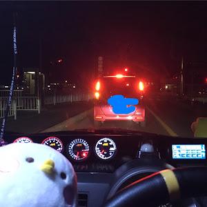 ワゴンR MH21S H16年式MJ21Sグレード不明だしのカスタム事例画像 営業車@ち〜むまつお✅さんの2018年11月03日21:00の投稿