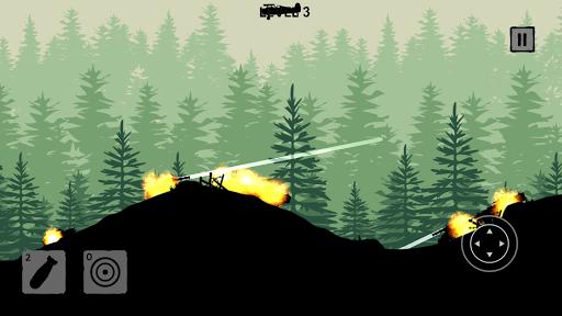 Shadow Bomber 3.0 screenshots 3